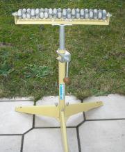 Rollbock Scheppach asr