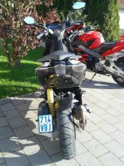 Roller_aprilia SR
