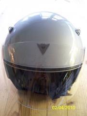 Roller JET Helm