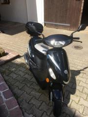 Roller REX 50