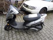 Roller Rex RS
