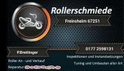 Rollerschmiede