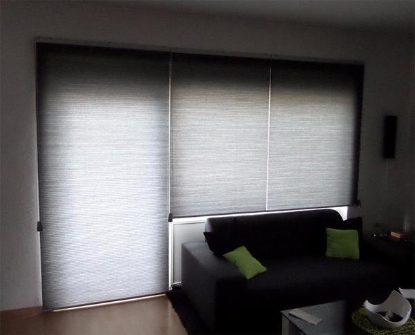 sichtschutz kaufen gebraucht und g nstig. Black Bedroom Furniture Sets. Home Design Ideas