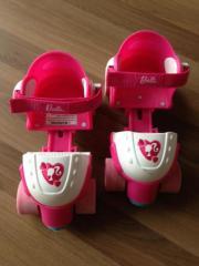 Rollschuhe für Kleinkinder