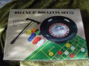 Roulette de Luxe