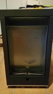 rowi blue flame gebraucht kaufen nur 2 st bis 70 g nstiger. Black Bedroom Furniture Sets. Home Design Ideas