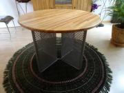 Runder Tisch (1