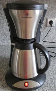 kaffee espressomaschinen in n rnberg gebraucht und neu kaufen. Black Bedroom Furniture Sets. Home Design Ideas