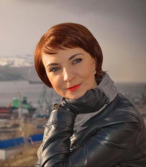 Russische frauen kostenlos kennenlernen Unser Beratungsangebot, Verbraucherzentrale Baden-Württemberg
