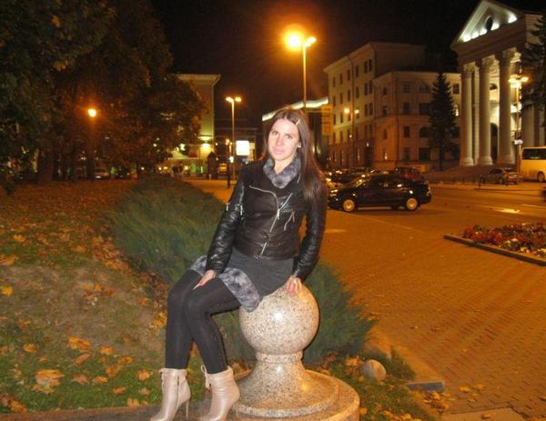 Dating russische womensl russische Frauen