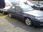 Saab 2.0