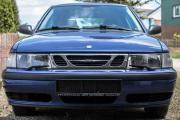 Saab 9.3