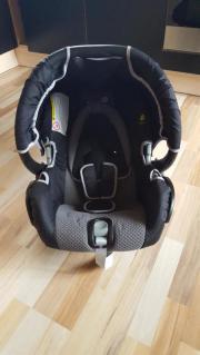 kindersitzgruppe kinder baby spielzeug g nstige. Black Bedroom Furniture Sets. Home Design Ideas