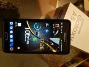 Samsung A5 - 2016