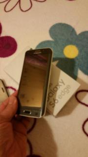 Samsung a6 edge