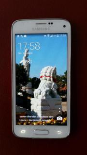 Samsung G800H/DS