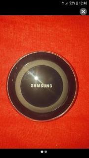 Samsung Ladestation/Wireless
