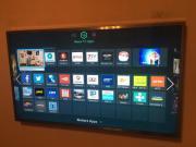Samsung Led Tv,