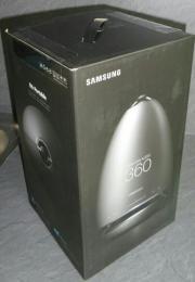 Samsung R6 WAM