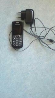 Samsung retro