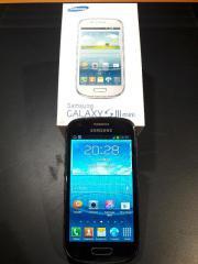 SAMSUNG S3 mini /