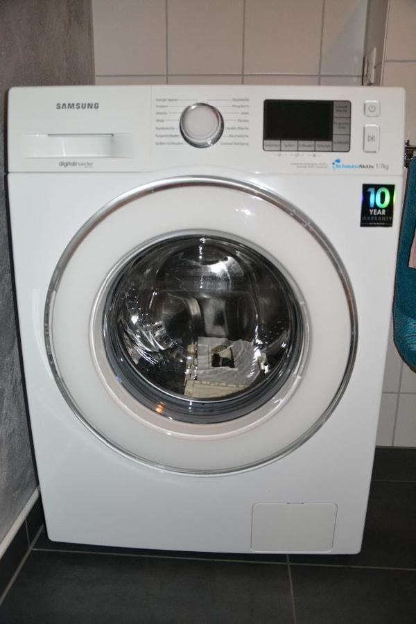 waschmaschinen trockner haushaltsger te karlsruhe baden gebraucht kaufen. Black Bedroom Furniture Sets. Home Design Ideas