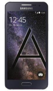 Samsunghandy Galaxy A3