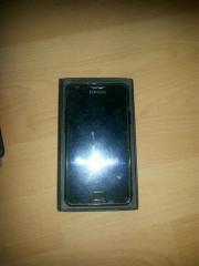 Samsungs galaxy s2 *