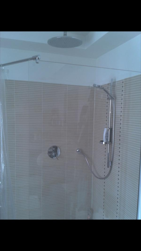 sanit r bensheim eckventil waschmaschine. Black Bedroom Furniture Sets. Home Design Ideas
