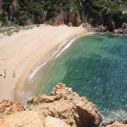 Sardinien Costa Paradiso