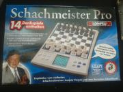Schachmeister Pro