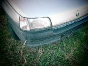 Scheinwerfer Clio 94