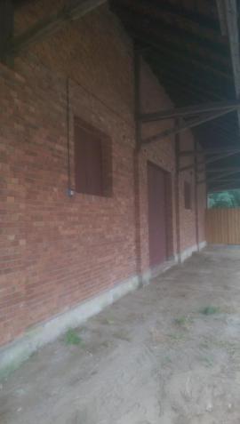 garage stellplatz zu vermieten local24 immobilienb rse. Black Bedroom Furniture Sets. Home Design Ideas