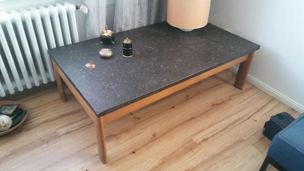 designklassiker m bel wohnen berlin gebraucht kaufen. Black Bedroom Furniture Sets. Home Design Ideas