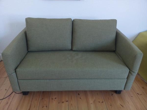 sofa liege neu und gebraucht kaufen bei. Black Bedroom Furniture Sets. Home Design Ideas