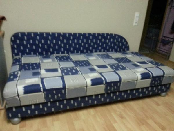 lange wei e neu und gebraucht kaufen bei. Black Bedroom Furniture Sets. Home Design Ideas