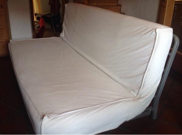 couch ikea kleinanzeigen familie haus garten. Black Bedroom Furniture Sets. Home Design Ideas