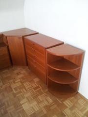 kommode kirschbaum haushalt m bel gebraucht und neu kaufen. Black Bedroom Furniture Sets. Home Design Ideas