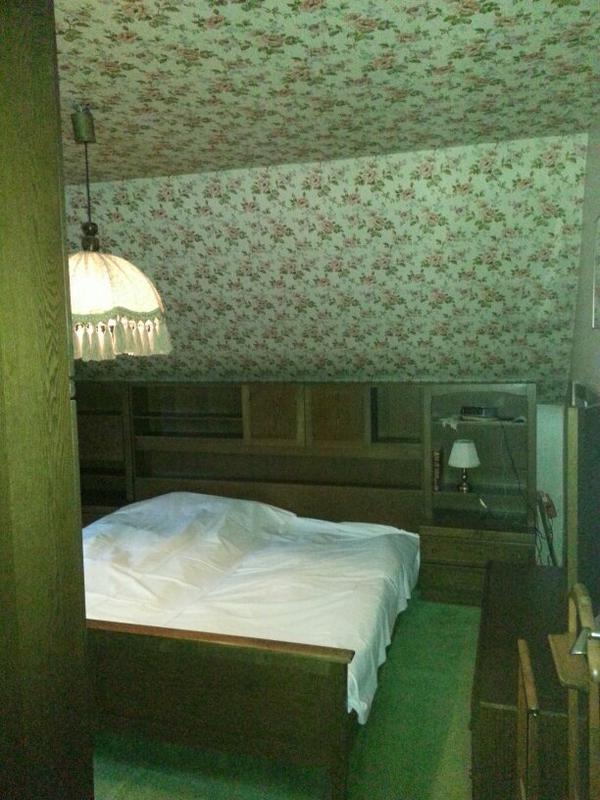 schlafzimmer komplett g nstig in gaggenau schr nke sonstige schlafzimmerm bel kaufen und. Black Bedroom Furniture Sets. Home Design Ideas