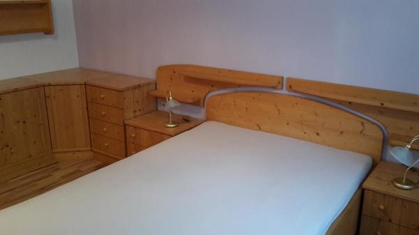 Schlafzimmer Stuttgart / gebraucht kaufen in Stuttgart - dhd24.com