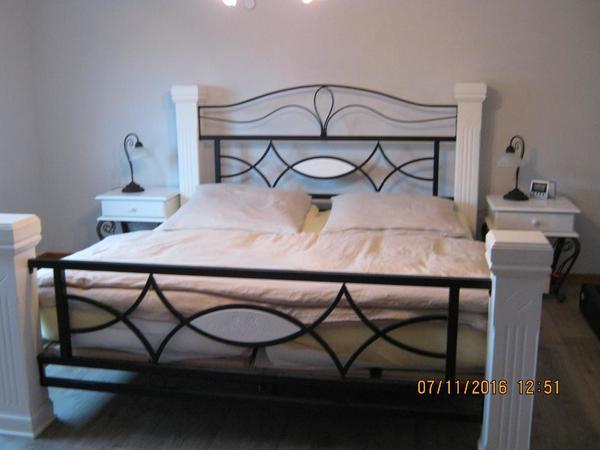Deckenlampe schlafzimmer kaufen gebraucht und g nstig for Deckenlampe schlafzimmer