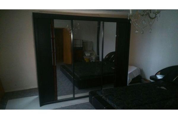 schlafzimmer zu verschenken!!!!: kleinanzeigen aus osterburken