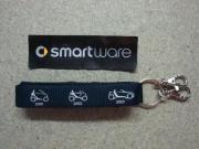 Schlüsselband original Smart