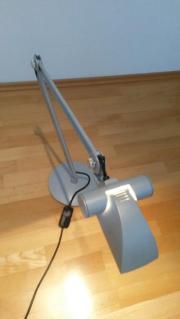 Schnäppchen Lampe Bürolampe