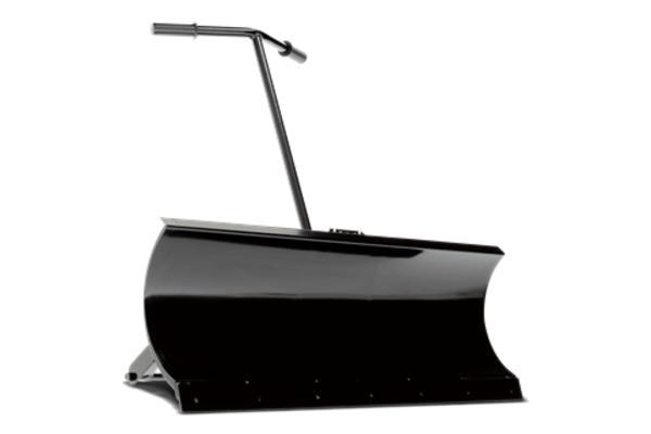 schneeschild f r husqvarna rider 318 320 316 awd. Black Bedroom Furniture Sets. Home Design Ideas