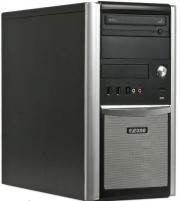 Schneller Computer-Intel