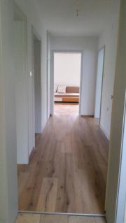 Schöne 3 - Zimmer -