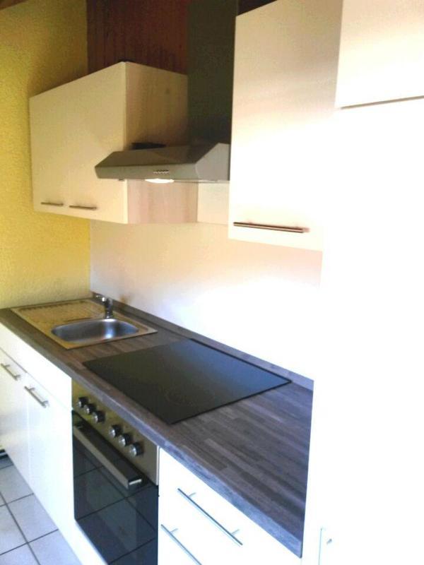 Single-Wohnung in Mainz gesucht - 1-Zimmer-Wohnung in Mainz gesucht - blogger.com