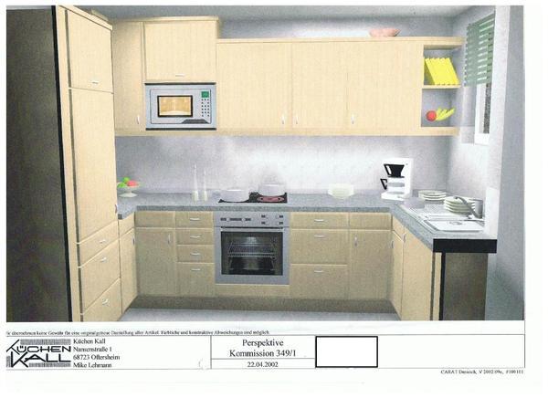 kleinanzeigen tiermarkt wiesbaden gebraucht kaufen. Black Bedroom Furniture Sets. Home Design Ideas
