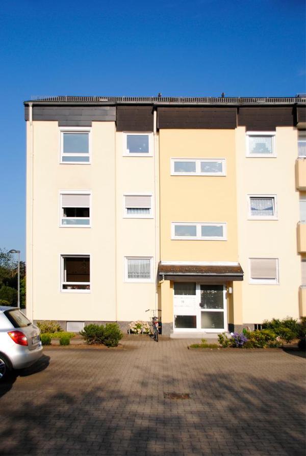 Wohnung Neu Isenburg